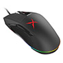 Creative SBX Seige M04 Gaming Mouse