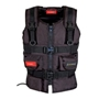 3RD Space Small To Medium Black FPS Gaming Vest
